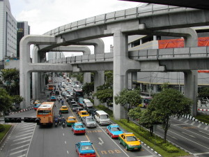 skytrain-bangkok